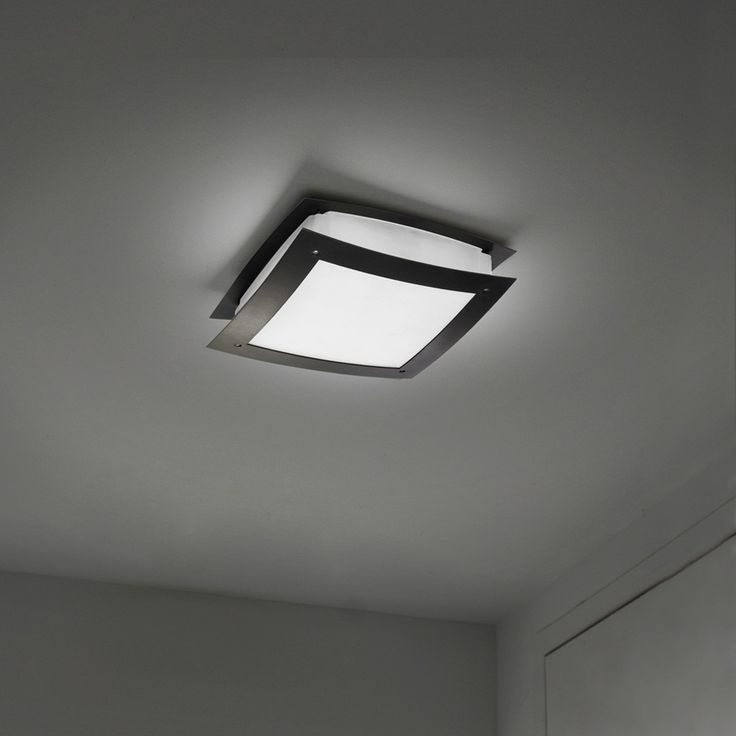 Darwin Exterior Ceiling or Wall Fitting by Leds C4 Outdoor, Spain « Lighthouse Nelson www.nelsonlighting.co.nz