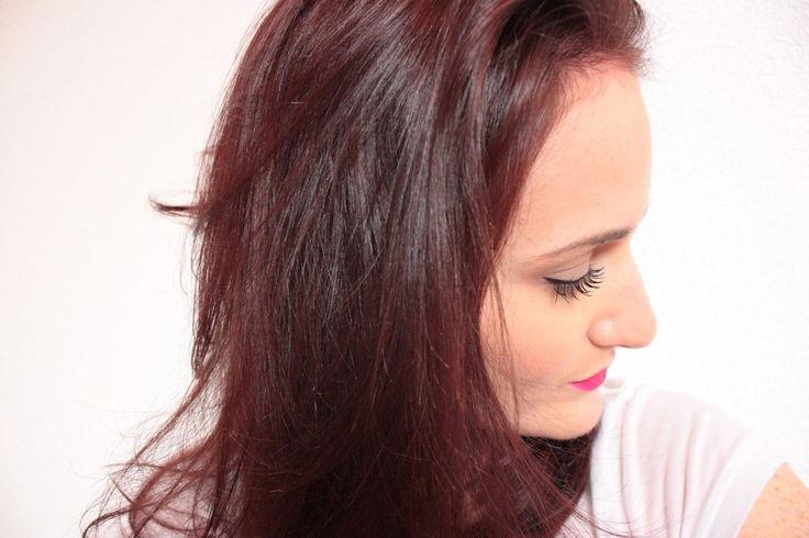 Les 25 Meilleures Id Es Concernant Casting Cr Me Gloss Sur Pinterest Cheveux Bruns Lumineux