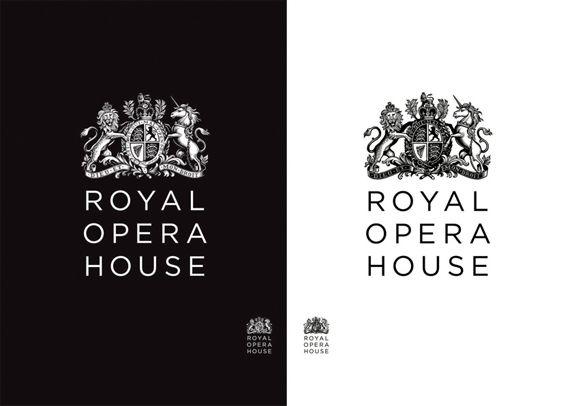 royal_opera_house