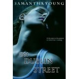 On Dublin Street (Kindle Edition)By Samantha Young