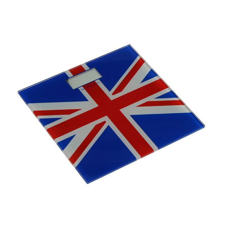 Premier Housewares Union Jack Tempered Glass Bathroom Scale – 1600447 – Is there something missing from #Wimbledon that you just can't put your finger on? Thankfully, Premier has a range of #housewares for serving up some #British pride during the #tennis. Purchase from a host of online stores and independent local retailers or for trade enquiries please visit http://www.premierhousewares.co.uk