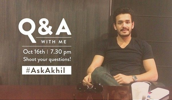 Akhil Live Vedio chat On Facebook Posters  http://www.myfirstshow.com/wallpaper/view/17110/Akhil-Live-Vedio-chat-On-Facebook-Posters-.html
