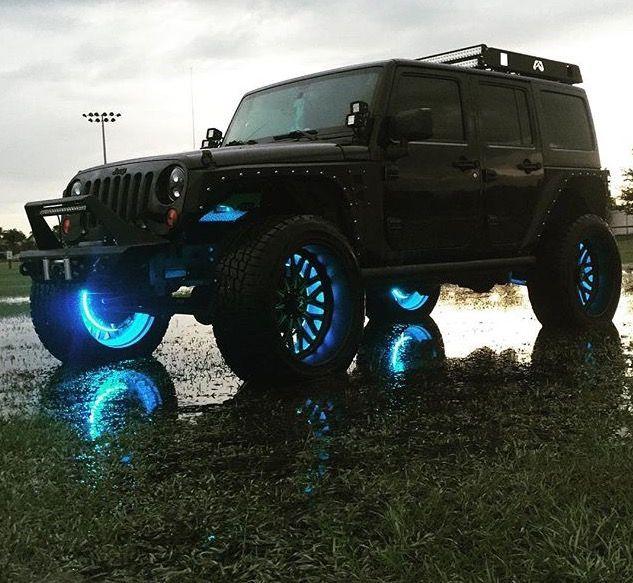 2013 Jeep Patriot Interior: Best 25+ Jeep Patriot Accessories Ideas On Pinterest