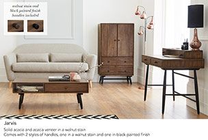Buy Jarvis Cabinet Online Today At Next Rep Of Ireland My Home Inspirations Pinterest