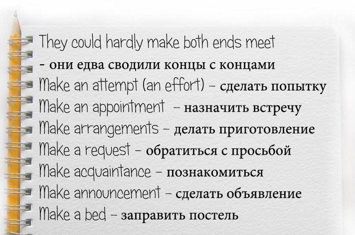 ENGLISH FOR IT. Курсы IT английского. | ВКонтакте