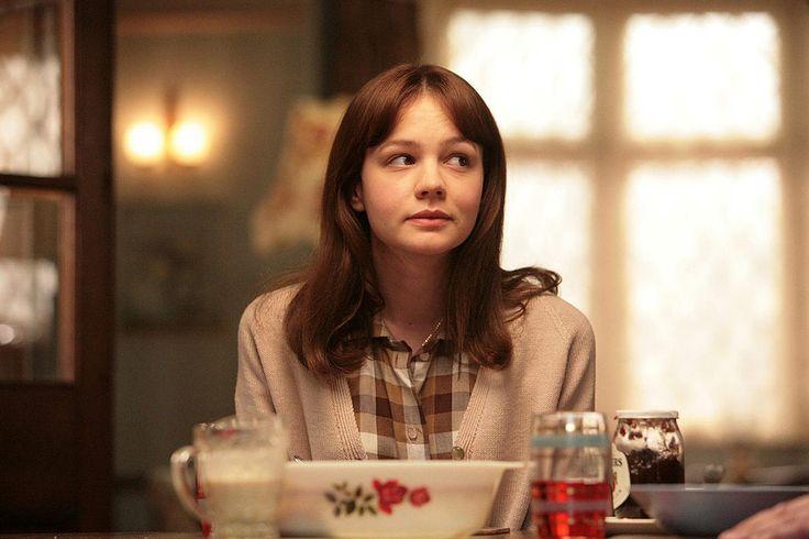 Była sobie dziewczyna (2009) - Galeria zdjęć - Filmweb