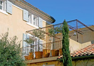 L'étanchéité d'un toit plat : rénover un toit-terrasse - Travaux - Le Particulier