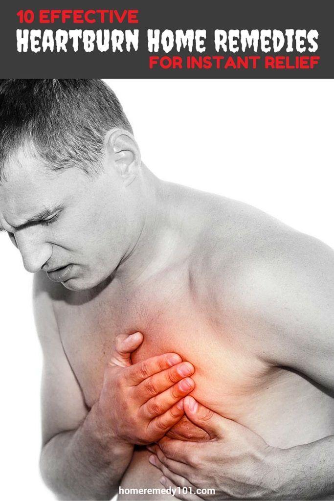 手机壳定制buy silver charms  Effective Heartburn Home Remedies For Instant Relief http  homeremedy  com  effective heartburn home remedies for instant relief