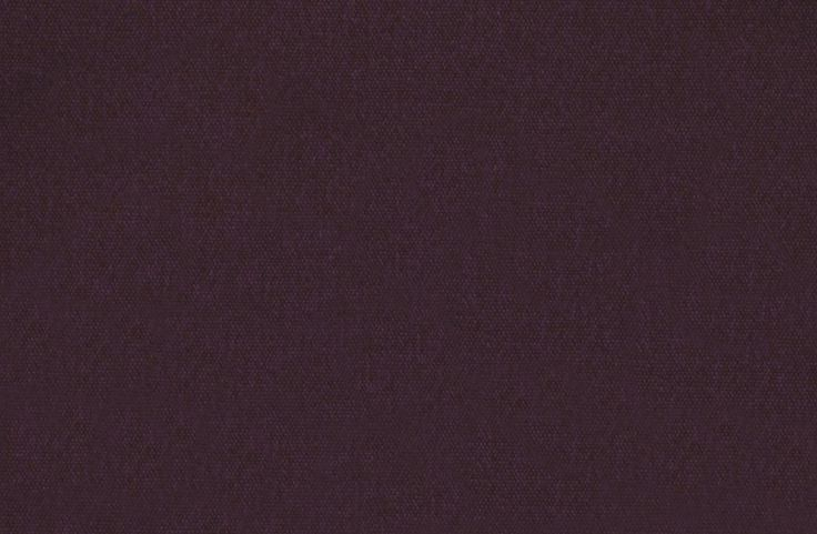 FLEXFORM #fabrics collection | SABLE 1662