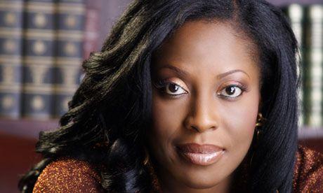 Mo Abudu Makes US Business Insider Magazine Top 100
