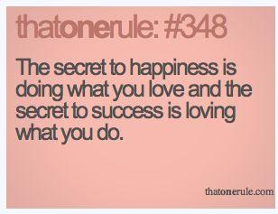 happy quotes :)