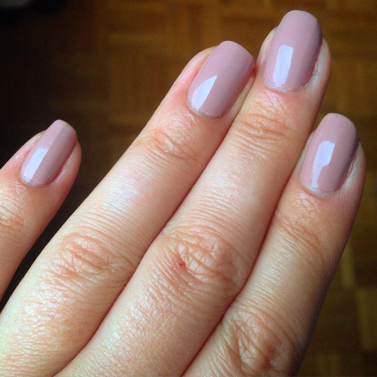 58 best Nails images on Pinterest | Nail polish, Nail polish colors ...