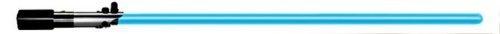 Luke Skywalker Force FX Lightsaber Master Replicas. $399.99