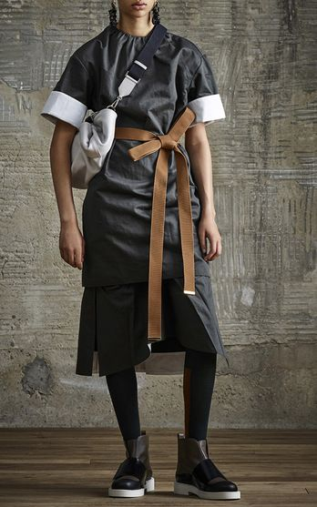Marni Flash Collection Look 19 on Moda Operandi