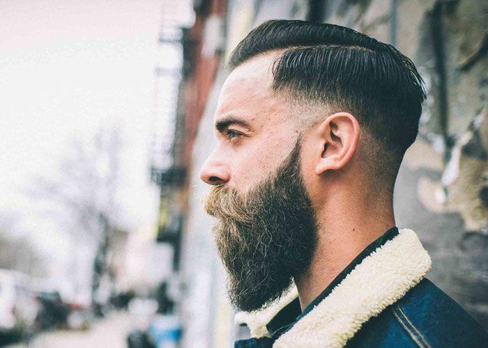 Beard Grooming Tips How To Maintain Your Beard Beard Grooming