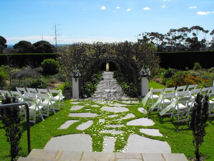 Google Image Result For Nothinglikeaustralia Uploaded Files Beautiful Wedding VenuesPerfect WeddingWedding CeremonyWedding DecorGarden
