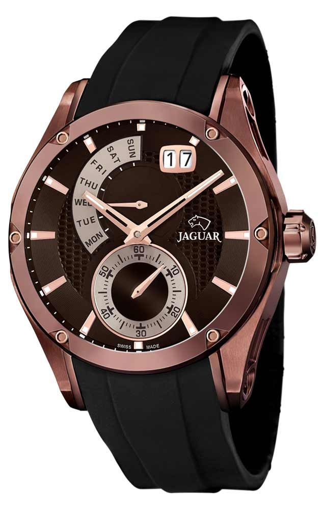 Reloj Jaguar hombre J680/1