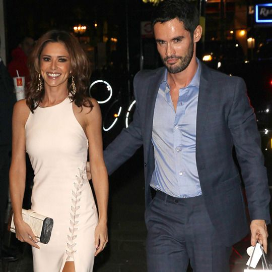 Cheryl Fernandez-Versini and her husband Jean-Bernard have had their (un)fair share of split rumours during their 16-month marriage, and it seems the French businessman has finally had enough.   Amid
