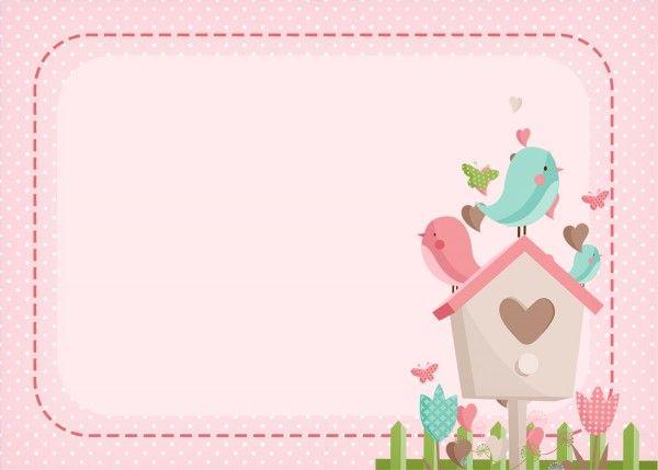 ideias para aniversario jardim encantado:1000 ideias sobre Convite Jardim Encantado no Pinterest
