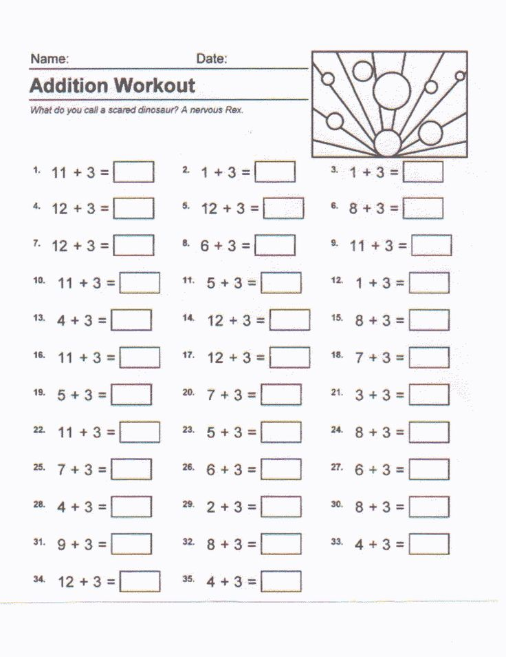 Printables Kumon Worksheets Online 1000 images about kumon irina on pinterest math sheets search worksheets