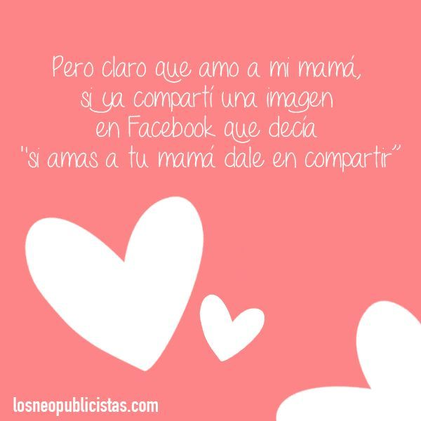 Yo y mi mama haceindo el amor - 5 3