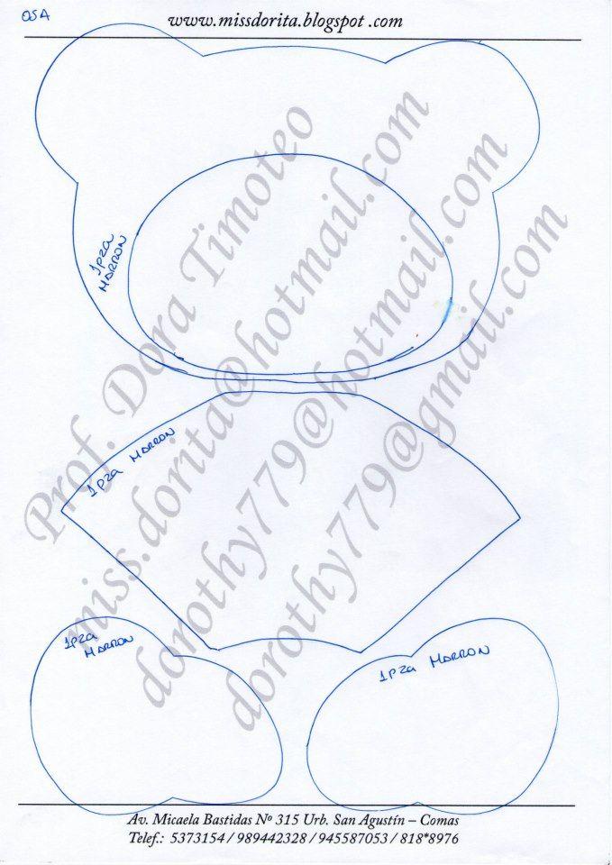 Decorado por SENHORITA MOLDES Cadernos DORITA                                                                                                                            Más