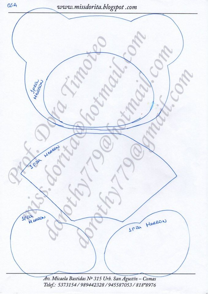 Decorado por SENHORITA MOLDES Cadernos DORITA
