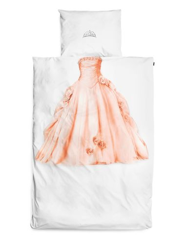 Princess Print Duvet Set - you can't even imagine how much I want this!!!!  If only it came in Queen (but it doesn't.)