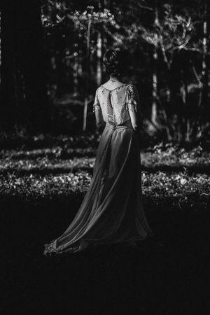 portland-woodland-elopement-44