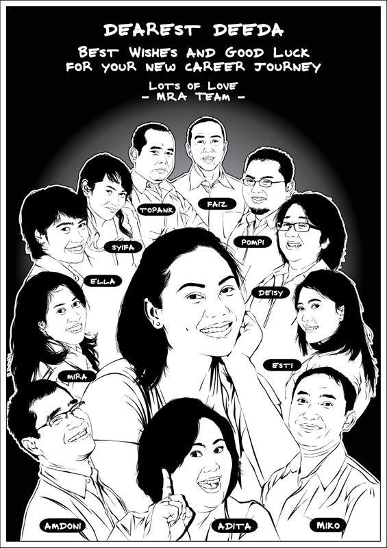 MRA Team by astayoga.deviantart.com on @DeviantArt