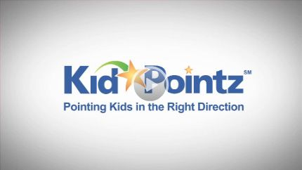 Points System- this site is GENIOUS! Your kids do work or chores, get points, and redeem those points for video game time, movie time, treats, etc! I LOVE IT!!!