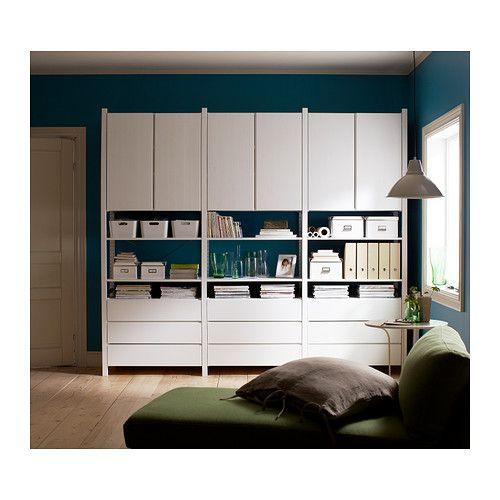 15 Best Ikea Showrooms Images On Pinterest: 17 Best Images About Ikea Ivar On Pinterest
