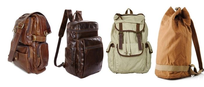 9 Tips To Buy A Quality Backpack | Rucksack Buying Guide | Checklist For Selecting The Perfect Backpack
