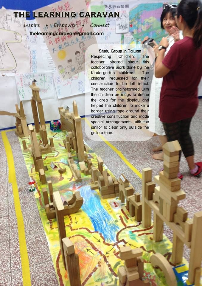 NEA - Teaching with Maps