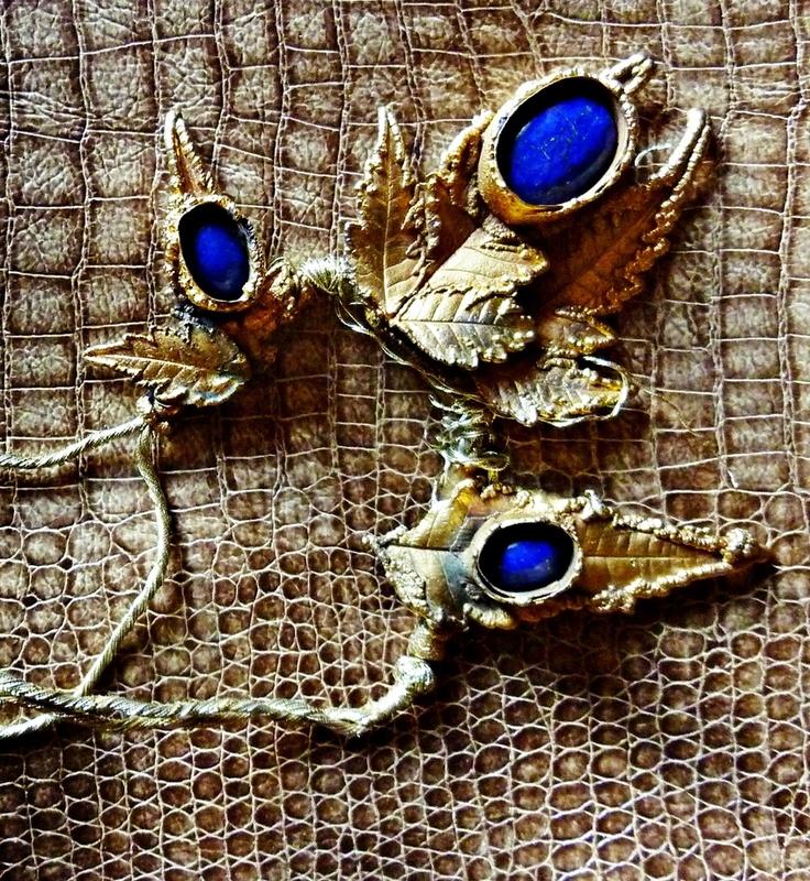 79 best Jewelry images on Pinterest | Beaded jewellery, Jewelery ...