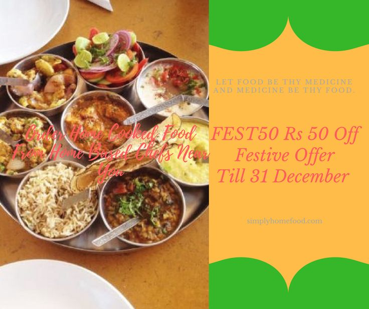 Best 25 food delivery bangalore ideas on pinterest amazing food home cooked food delivery bangalore forumfinder Images