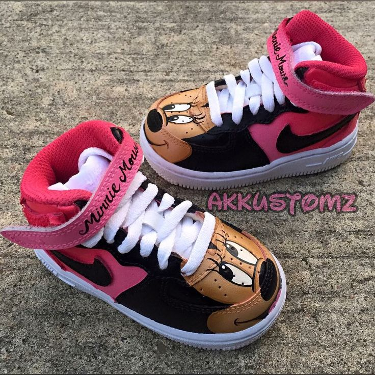 nike air force 1 mid 07 review of optometry
