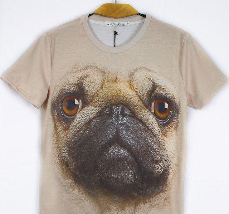 12 best 2014 3D T-shirt images on Pinterest | T shirts ...