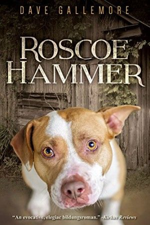 Walk the streets of Mitchell, Missouri with Roscoe and his dog Ranger and his friend Fatty, and make their hometown your own.