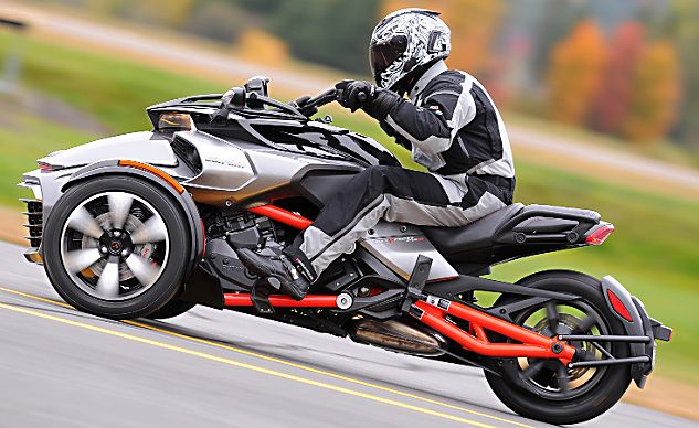 2015 Can-Am Spyder F3 http://www.route3amotorsports.com/index.htm https://www.facebook.com/pages/ROUTE-3A-MOTORS-INC/290210343793?ref=hl OPEN 7 DAYS A WEEK 978-251-4440