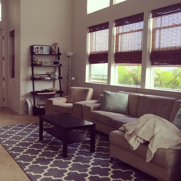 Living Room Target Fretwork Rug Living Room Pinterest Rugs And Target