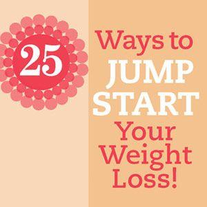 malishka weight loss regime
