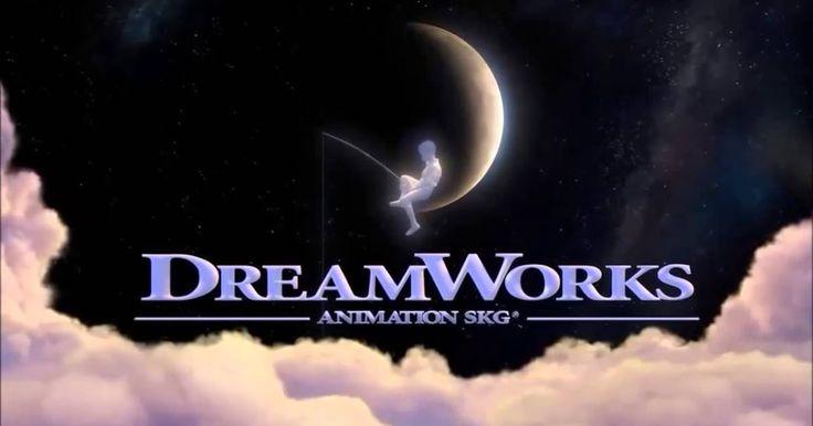 Cinemaddict: DreamWorks Animation