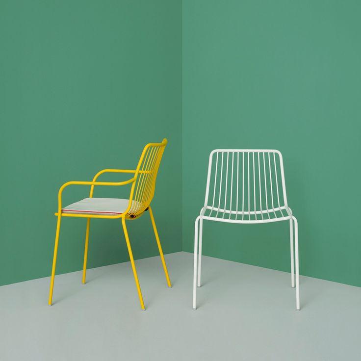Design: Simone Mandelli, Antonio Pagliarulo Presented: Salone Del Mobile  Milan
