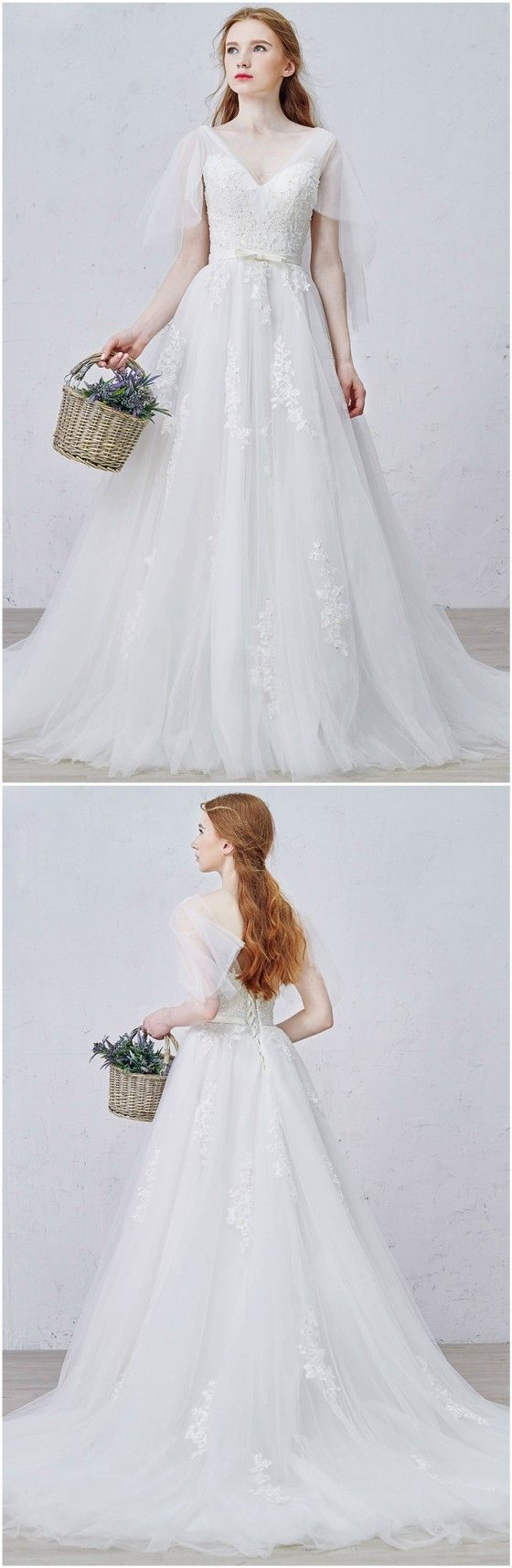 The 199 best GemGrace Watercolor Wedding & Bridal Party Dress images ...