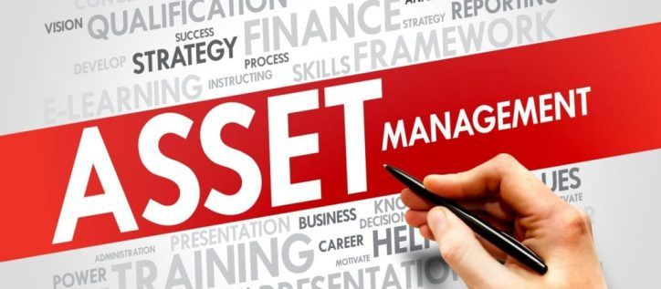 Why Enterprise Asset Management Is Valuable to Your Business