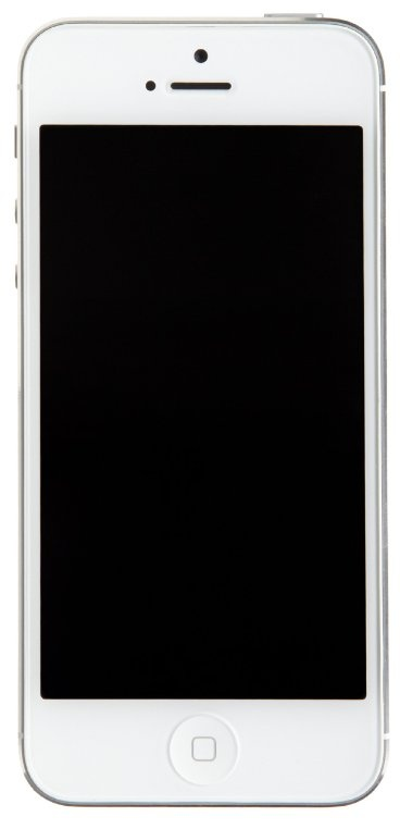 amzn.to/133st6o buy iphone 5 16GB white from amazon.click link above!