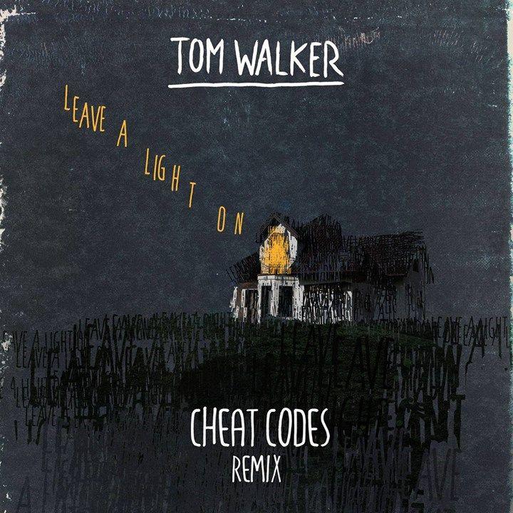 Remixes Tom Walker Leave A Light On Cheat Code Remix Https To Drrtyr Mx 2npehpw Tomwalker Cheatcode Music Dancemusic Tom Walker Remix Dance Music