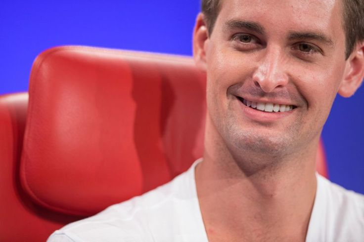 Snapchat Revenues Could Hit $50 Million This Year — But It Still Needs a CFO