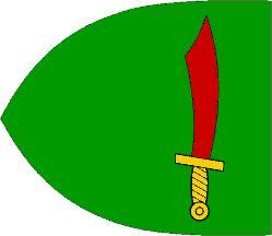 [Flag of Siluana]